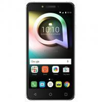 Мобильный телефон ALCATEL ONETOUCH 5080X Shine Lite Prime Black Фото