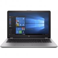 Ноутбук HP 255 G6 Фото