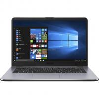 Ноутбук ASUS X505BA Фото