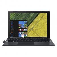 Ноутбук Acer Switch 5 SW512-52 Фото