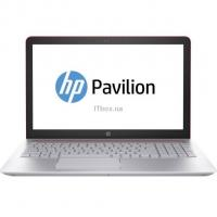 Ноутбук HP Pavilion 15-cc112ur Фото