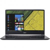 Ноутбук Acer Swift 5 SF514-51-59TF Фото