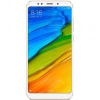 Мобильный телефон Xiaomi Redmi 5 3/32 Gold Фото