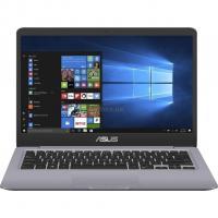 Ноутбук ASUS X411UN Фото