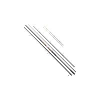 Удилище Brain fishing Apex Double 3.9m 4.0lbs/max 180g Фото