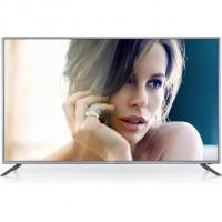 Телевизор Vinga S43FHD20G Фото