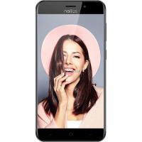 Мобильный телефон TP-Link Neffos C7 Grey Фото