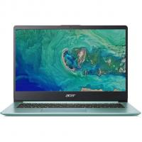 Ноутбук Acer Swift 1 SF114-32-P64S Фото