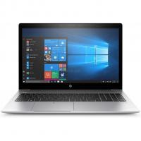 Ноутбук HP EliteBook 755 G5 Фото