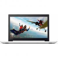 Ноутбук Lenovo IdeaPad 320-15 Фото