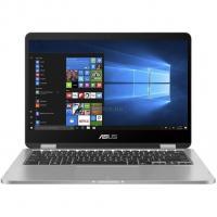 Ноутбук ASUS VivoBook Flip TP401MA Фото