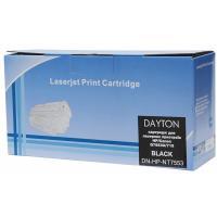 Картридж Dayton HP LJ Q7553A/Canon 715 3k Фото