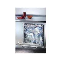 Посудомоечная машина Franke FDW 614 D7P Фото