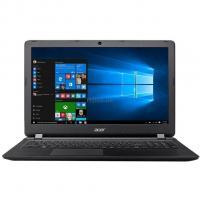 Ноутбук Acer Aspire ES15 ES1-523-85RN Фото