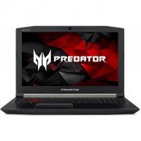 Ноутбук Acer Predator Helios 300 PH315-51-535G Фото