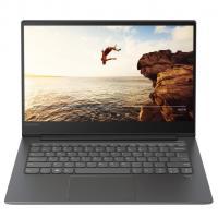 Ноутбук Lenovo IdeaPad 530S-14 Фото