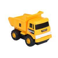 Спецтехника Same Toy Mod-Builder Самосвал Фото