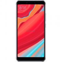 Мобильный телефон Xiaomi Redmi S2 3/32 Grey Фото
