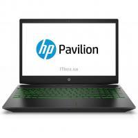 Ноутбук HP Pavilion 15 Gaming Фото
