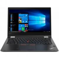 Ноутбук Lenovo ThinkPad X380 Yoga Фото