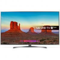 Телевизор LG 65UK6750PLD Фото