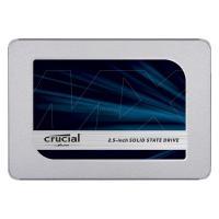 """Накопитель SSD MICRON 2.5"""" 1TB Фото"""