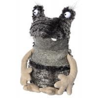 Мягкая игрушка Sigikid Монстр 27 см Фото