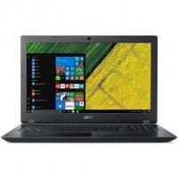 Ноутбук Acer Aspire 3 A315-33 Фото