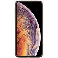 Мобильный телефон Apple iPhone XS 256Gb Gold Фото