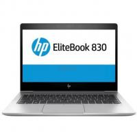 Ноутбук HP EliteBook 830 G5 Фото