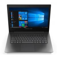 Ноутбук Lenovo V130 Фото
