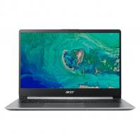Ноутбук Acer Swift 1 SF114-32-P1LL Фото