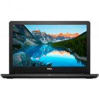 Ноутбук Dell Inspiron 3573 Фото