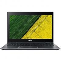 Ноутбук Acer Spin 5 SP513-52N-384R Фото
