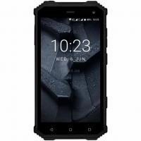 Мобильный телефон PRESTIGIO 7550 Muze G7 LTE Фото