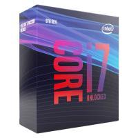 Процессор INTEL Core™ i7 9700K Фото