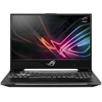 Ноутбук ASUS GL504GS Фото