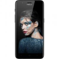 Мобильный телефон TP-Link Neffos N1Black Фото