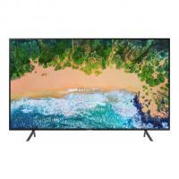 Телевизор Samsung UE65NU7120UXUA Фото
