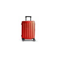 "Чемодан Xiaomi RunMi 90 Points suitcase Red  28"" Фото"
