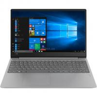 Ноутбук Lenovo IdeaPad 330S-15 Фото