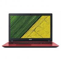 Ноутбук Acer Aspire 3 A315-32-P065 Фото