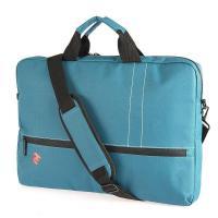 """Сумка для ноутбука 2E 16"""" CBN516 Turquoise Фото"""