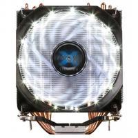 Кулер для процессора Zalman CNPS9X OPTIMA Фото