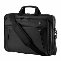 """Сумка для ноутбука HP 15.6"""" Business Top Load Black Фото"""
