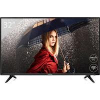 Телевизор Vinga S32HD22B Фото