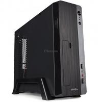 Компьютер BRAIN BUSINESS B1000 Фото
