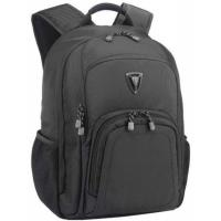 Рюкзак для ноутбука SUMDEX 15.6-16'' Black Фото