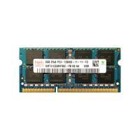 Модуль памяти для ноутбука Hynix SoDIMM DDR 3 8GB 1600 MHz Фото