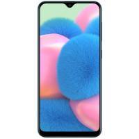 Мобильный телефон Samsung SM-A307F/32 (Galaxy A30s 3/32Gb) Prism Crush Green Фото